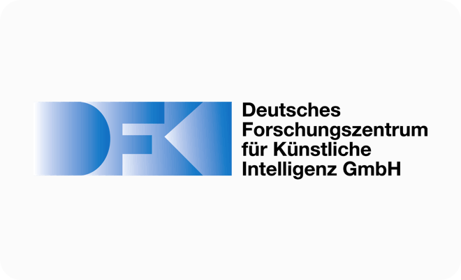 DKFI reference