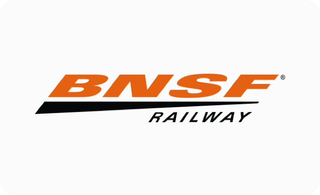 BNSF Railway reference